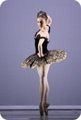 bailarina-de-clasico