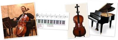Ver instrumentos utilizados en esta obra