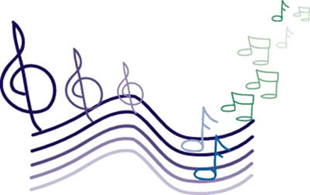 notas_musicales[1]
