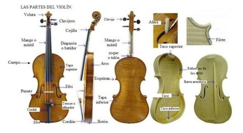 partes_del_violin_esp_1