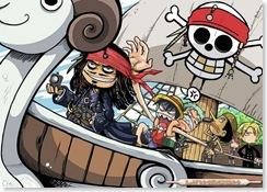 Los Niños - Magazine cover