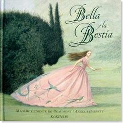 la-bella-y-la-bestia_articleconsumption