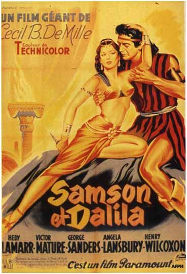 samson_and_dalila_1949
