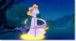 the_swan_princess_profilelarge
