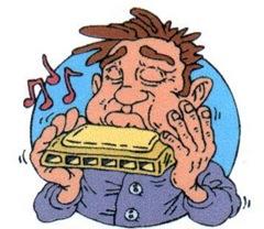 armonica2