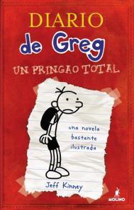 diario-de-greg-un-pringao-total