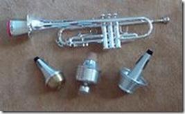 180px-TrumpetMutes