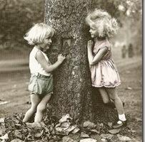 amistad