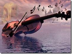 violin suzuki
