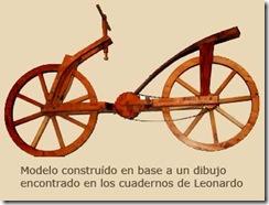 leonardo_bicicleta