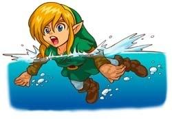 travieso ahogo