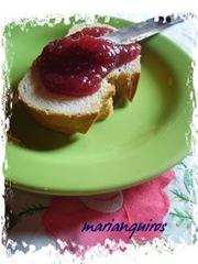 mermelada fresa1