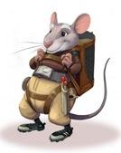 ratoncito perez1