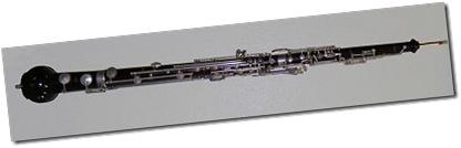 120px-Heckelphone