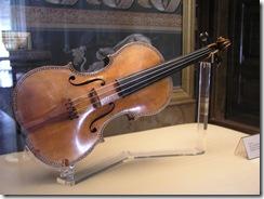 20090130230950!PalacioReal_Stradivarius1