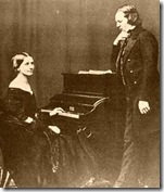 984Schumann_Robert_and_his_wife_Wieck_Clara_lrg