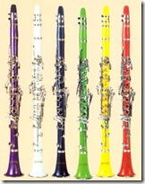 clarinetecolores