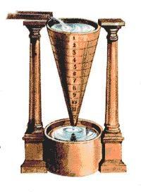 Por qu se invent el reloj  En Clave de Nios