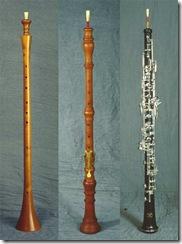Cu_oboe