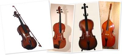 Ver Vivaldi - El Verano