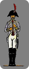 oboe_1