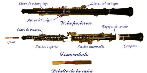 Partes_del_Oboe2