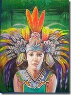 prin.azteca