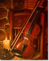 Violin_Player_For_Weddings