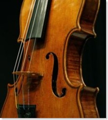 violin_stradivarius