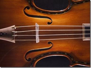 violin barroco 2