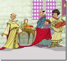 emperador220