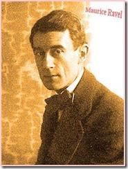 Maurice-Ravel-28
