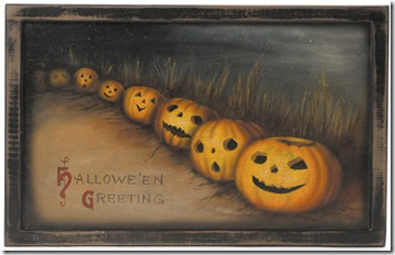 boardwalk_originals_halloween_decorations_jack_o_lantern_painting_206_440x330