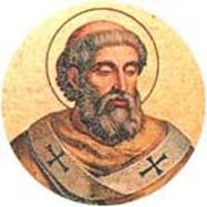 gregorioIII