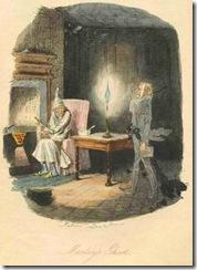 435px-a_christmas_carol_-_marley27s_ghost