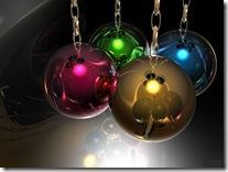 bolas20navidad1