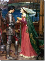 tristan_and_isolde_sharing_the_potion1