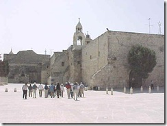 belen-iglesia-de-la-natividad-l1