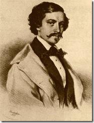 Johann_Strauss_II_(4)
