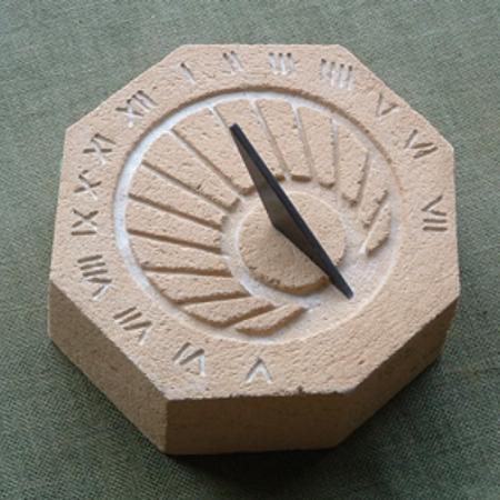 Por Qué Se Inventó El Reloj En Clave De Niños