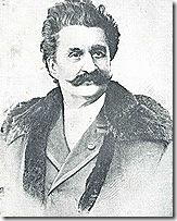 Strauss padre