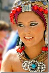 4019338ba16c63a84ede5f715d374fc2_0_576x576_sultana-beduinos