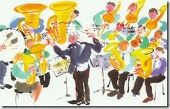 brass_band