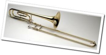 trombon-varas