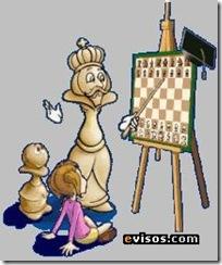 ajedrez-para-nintildeos-clases-de-ajedrez_d2c5434f9_2