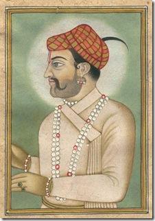 hindu_brahmin_mg65
