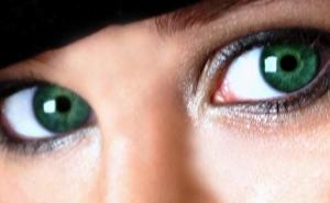 ojos verdes2