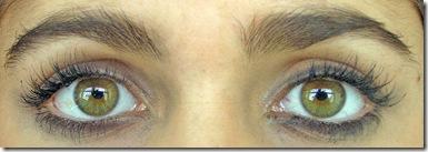 ojos-grises