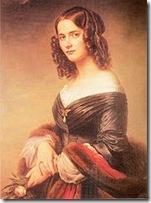 180px-Cecile_Mendelssohn_Bartholdy