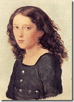 180px-Mendelssohn_Bartholdy_1821
